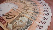 Pequenos gastos do dia a dia podem comprometer orçamento do mês