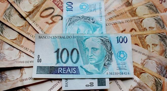 TSE estima que o custo das Eleições 2020 deve ser de R$ 647 milhões