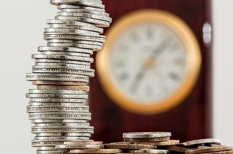 Governo prevê incremento de R$ 1 tri no comércio