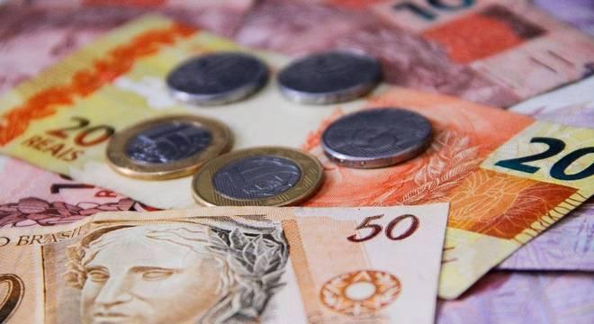 BNDES emprestou R$ 280 bilhões nos governos Lula e Dilma