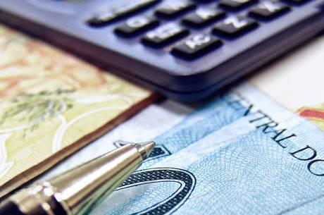 Mais pobres são os que têm maior número de dívidas