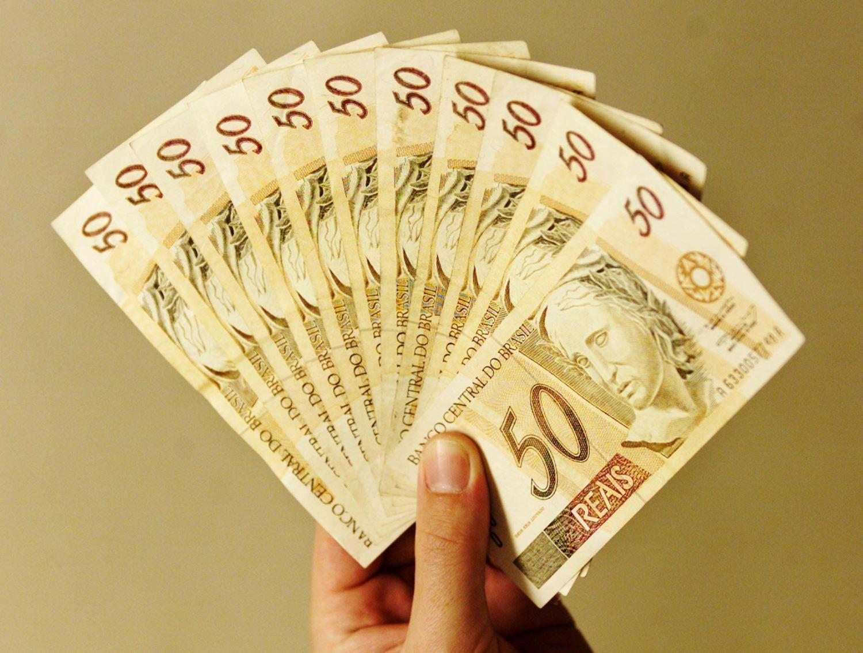 Japans yen pa rekordniva