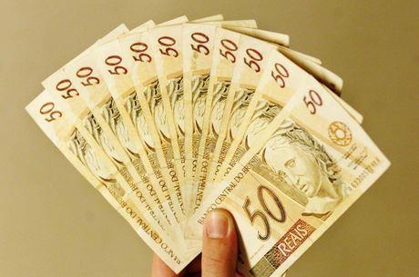 Temer deixou Bolsonaro decidir sobre valor do mínimo