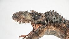 Sócio de Elon Musk diz ser possível criar novas espécies de dinossauros
