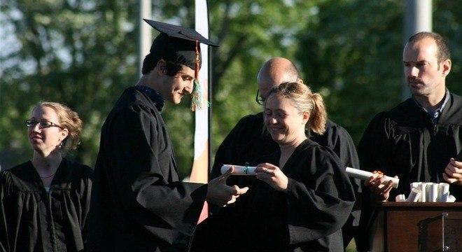 Diploma: entenda as diferenças e saiba como escolher a melhor faculdade