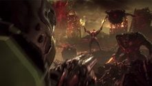Diretor de Doom diz que pensou muito em criar mulher protagonista