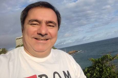 Diretor do Fortaleza foi vítima de latrocínio