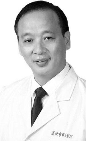 Médico é o primeiro diretor de hospital a morrer vítima do coronavírus