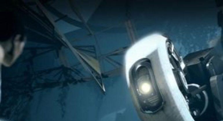 Diretor JJ Abrams diz que filme de Portal já tem roteiro e vai acontecer