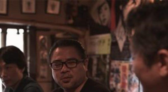 Diretor Keiichiro Toyama, de Silent Hill, diz que está colaborando com criador japonês famoso