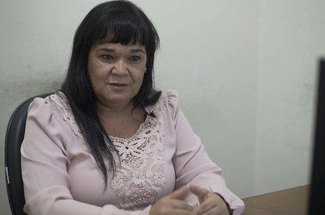 Diretora de saúde do presídio de Pinheiros 2 diz que população LGBT tem tratamento especial e que copos marcados são questões deles