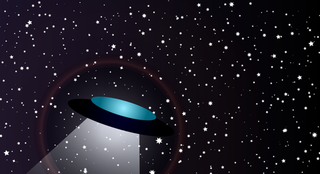 Morador de BH disse que extraterrestres chegarão no dia 20 de julho de 2019
