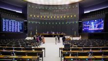 Câmara abranda inelegibilidade para quem teve contas rejeitadas