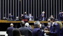 Deputados analisarão PEC do voto impresso nesta terça-feira
