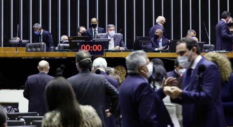 Projeto sobre regularização fundiária é uma das prioridades do governo Bolsonaro