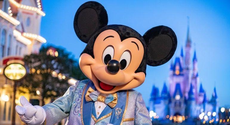 No próximo ano, a Disney pretende desenvolver sua plataforma de vendas 'shopDisney'