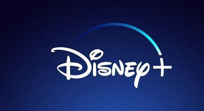 Disney+ avisa quando conteúdo pode ter preconceito racial