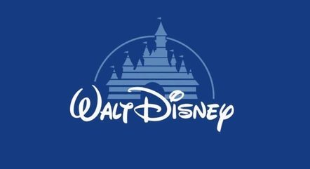 Disney, dona dos canais ESPN e Fox Sports