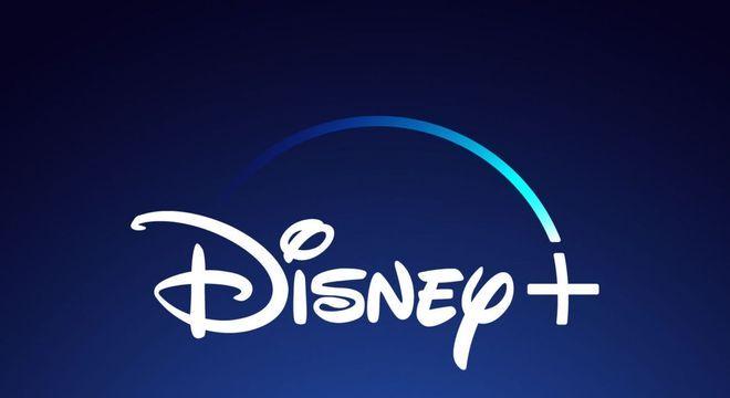 Disney+   Streaming está desenvolvendo série de TV sobre Magic Kingdom