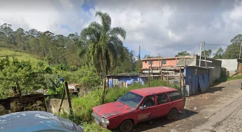 Disparo acidental ocorreu em residência na Cidade Tiradentes