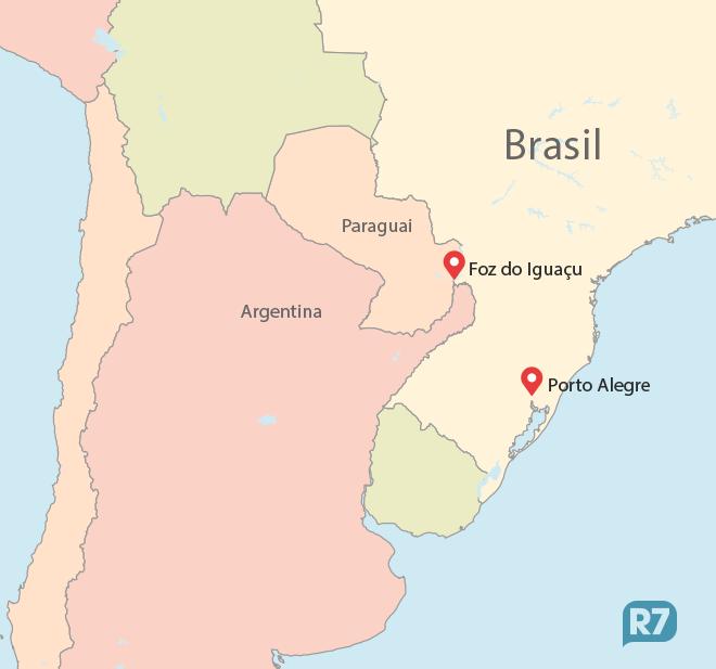 Tribunal manda destruir grampos telefônicos feitos em escritório que defende Lula