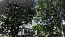 Polícia prende suspeito de planejar execuções pelo PCC em São Paulo