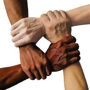 Diversidade é respeitar diferenças