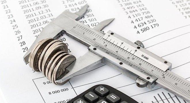 Gastos podem levar a dívidas