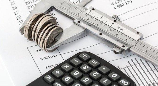 Educação financeira é importante para controle de gastos