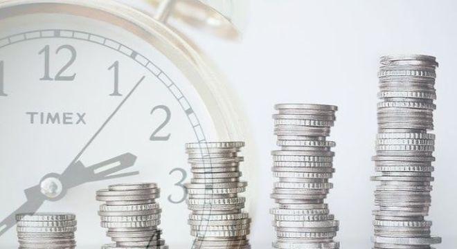 Perfil investidor define qual a melhor aplicação para cada pessoa