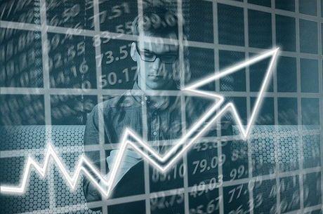 Investidores devem ter uma carteira diversificada