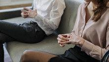 Festas de divórcio levantam polêmica e questionamentos