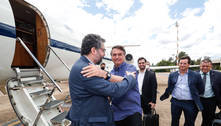 Brasil e Israel assinam acordo de cooperação para conter pandemia