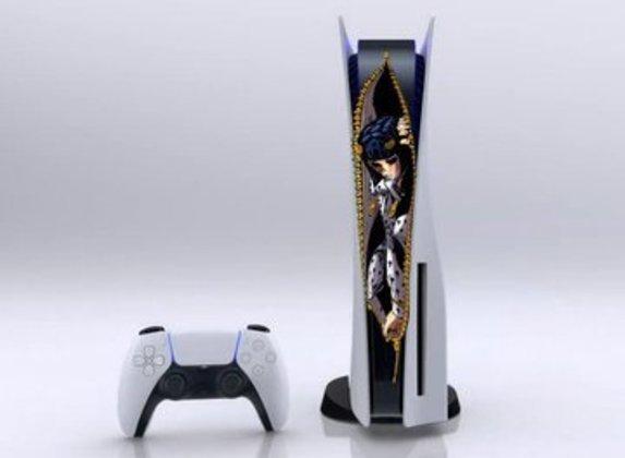 Divulgação do visual do PlayStation 5 rendeu memes nas redes sociais