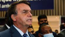 Bolsonaro nega existência de orçamento paralelo no governo