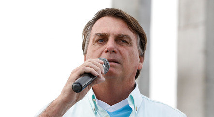 Bolsonaro precisa reprisar caso Robson em Angola