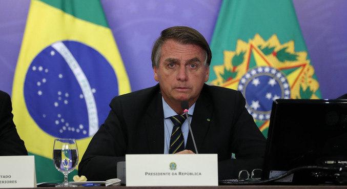 MP permite o retorno do auxílio emergencial para brasileiros sem renda