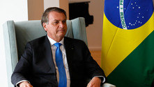 Bolsonaro vai retomar agenda de viagens para comemorar mil dias