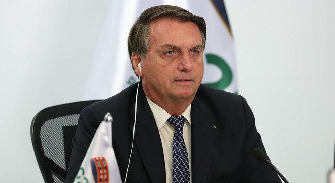 Bolsonaro e equipe econômica querem viabilizar o programa Renda Cidadã