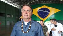 Por Pazuello, Bolsonaro reforça tese de ato apolítico a chefe do Exército