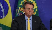 Fachin, do STF, pede informações a Bolsonaro sobre uso de máscara