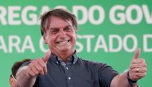Bolsonaro encaminha texto para criar escritório da OCDE no Brasil
