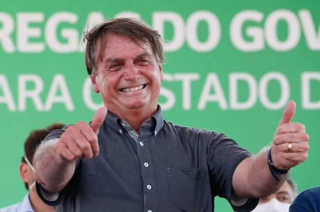 Governo brasileiro tenta ingresso na OCDE