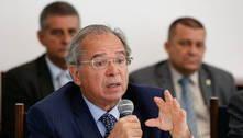Senador quer que Guedes explique offshore em paraíso fiscal