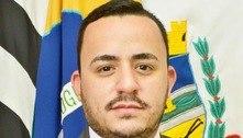 Prefeito paulista sofre punição por não fechar comércio da cidade