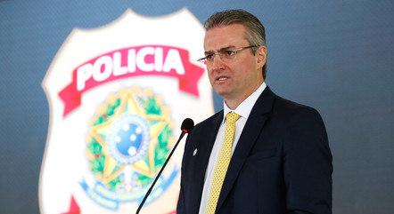 Rolando de Souza assumirá cargo nos EUA