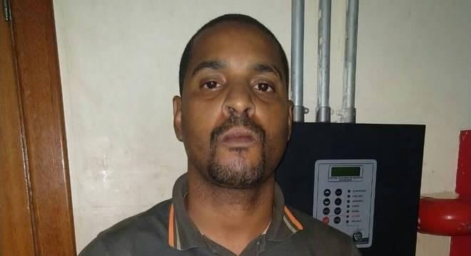 'Acarajé' era procurado por ser autor da morte do soldado Eric Oliveira Santos, da Rondesp