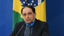 Guedes demite secretário especial da Fazenda, Waldery Rodrigues