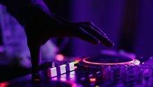 Apesar de restrições, Carnaval terá festas privadas com DJs e shows