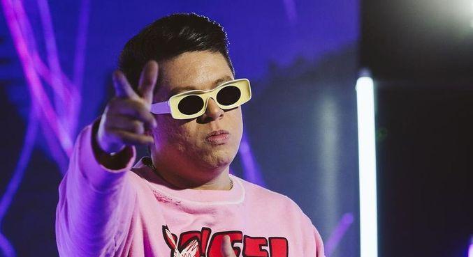 DJ Ivis não faz mais parte do casting da Sony Music Brasil